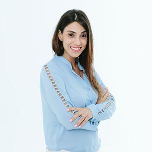 dafni_profile