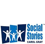 Social-Stories