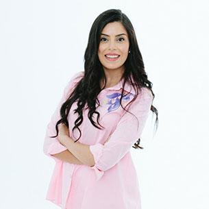 Maria_profile