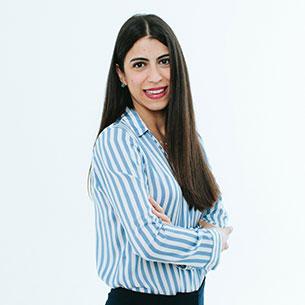 ioanna_profile